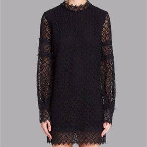 Dresses & Skirts - IRO DRESS